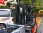 合力2吨3吨叉车 夹抱车转让 上海二手供应商 免费送货
