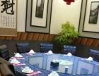 个人旺铺餐厅转让 丰台宋家庄地铁站 客流量大