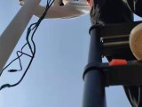 武汉世贸融创智谷打印机维修维修电脑菲杨科技