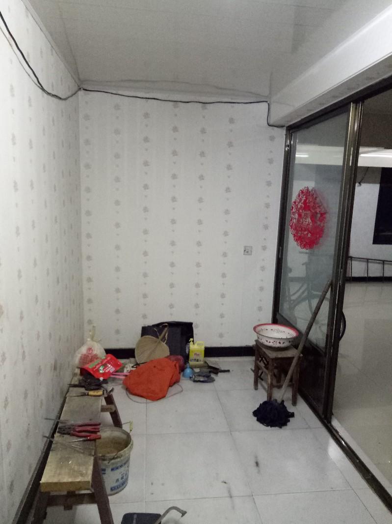 正定 东门里 4室 2厅 270平米 整租