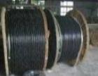 嘉峪关较网络废旧金属回收公司铁铜铝高价回收
