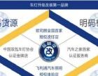 上海蓝精灵氙气大灯 奥迪A4升级光导日行灯氙气大灯