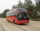 晋江到德州的客车/大巴-在晋江哪里坐车-票价需要多少?