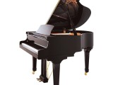 深圳钢琴专卖丨雅马哈钢琴现货促销