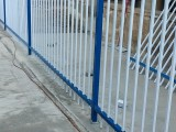 鋅鋼護欄廠家專業生產鋅鋼護欄