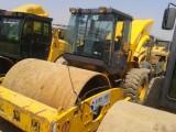 陵川二手柳工振动22吨压路机全国配送