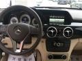 奔驰 GLK级 2013款 GLK300 3.0 手自一体 豪华