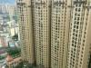 巴中-汇鑫·浅水湾广场3室2厅-700元
