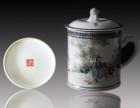 温州瓷器鉴定中心如何鉴定瓷器的价值