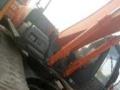 日立 ZX240-3G 挖掘机         (各类二手挖掘机