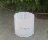 万通花卉出售实用的植树袋-植树袋厂家