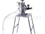 台湾气动泵浦 油泵 喷涂 喷漆设备 喷枪 固德牌 GD-3A10
