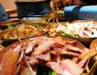 中国餐饮业加盟十强 马瓢黄牛肉火锅,低门槛0经验也可快速开店