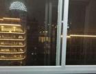 紧邻外国语学校北师大附校-未来海岸蓝月湾1室1厅精装修