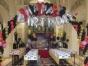 成人派对、求婚,婚房布置,宝宝百天宴、开业典礼、氦气放飞