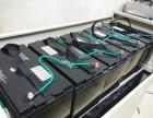 广州汽车电池回收商家 电动车电池回收价格 电池回收公司