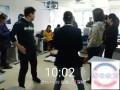 2017深圳龙华观澜福田入户紧缺工种培训点 入户办理