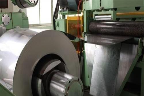 辽宁200L不锈钢回收价格-铁岭银州区200L不锈钢回收价格