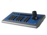 金微視視頻會議攝像機三維控制鍵盤 會議攝像機控制鍵盤