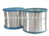 批发供应镀锡铜包钢线/电子线/成型跳线