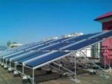 无动力太阳能公司现货批发,索乐阳光立足无动力太阳能技术精湛质