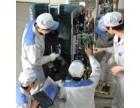 欢迎访问-太仓三菱机电空调(全市)服务维修网站