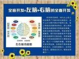 宝安记忆力培训专注于青少年大脑记忆培养