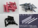 厂家直销 LCD斑马条导电胶条 透明导电胶 可免费供样品