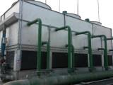 河南闭式冷却塔生产厂家