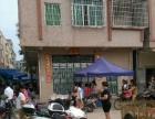 良光路口贸易市场正旺地段商业街卖场 100平米