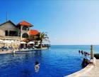 兰州出发到巴厘岛七日游 两天自由活动