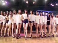 龙岗晨芯专业舞蹈培训连锁学校