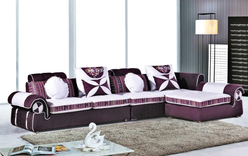 青岛清洗地毯价位多少 专业沙发清洗保养电话 石材精细翻新公司