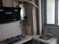 鲁班精装修住房,位置好。靠近南校