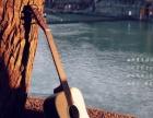 暑期学音乐全优化智能教室专业吉他-吉他培训速成班