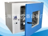 DHG 9035A 精密300度 鼓风干燥箱
