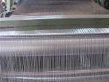 不锈钢防虫网 适用于果园 畜牧场 门窗