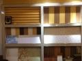 出售长春商业街卖场兑店整体出兑装饰材料