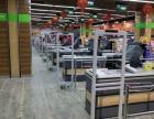 北京三佳超市防盗器安装 服装防盗器安装 小米手机店防盗磁门