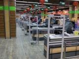 三佳超市防盗器厂家 北京超市防盗器 朝阳区超市防盗设备安装