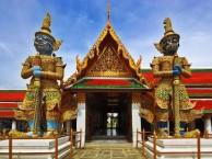 萍乡旅行社出发到泰国旅游 萍乡去泰国双飞6日游价格