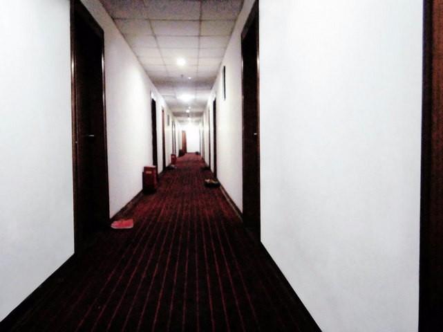 虹口大型酒店式白领员工公寓,专人管理