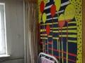 红山区步行街新华小区阳面实体墙单间700元出租