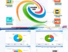 湖南视频会议视频会议系统,视频会议 决方案
