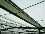 玻璃钢天沟的优劣及玻璃钢天沟的应用领域玻璃钢天沟厂家