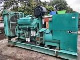 废铁废钢废铜废铝废旧金属回收有色金属回收工业物资