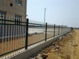 大连围栏厂家 大连护栏 栅栏厂 球场围栏 镀锌围栏 锌钢护栏