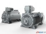 全国回收西门子PLC/S7-200系列