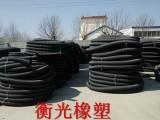 鞍山碳素波纹管/电线护套波纹管规格100mm碳素波纹管厂家