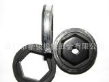 电动机减震橡胶配件,减震橡胶圈、减震配件
